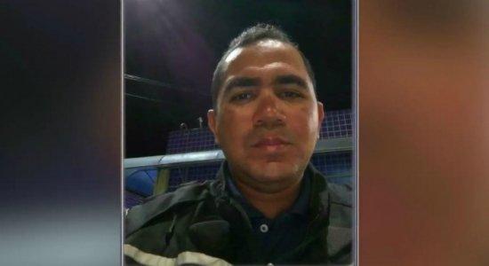 Mototaxista desaparece após pegar corrida na Zona da Mata