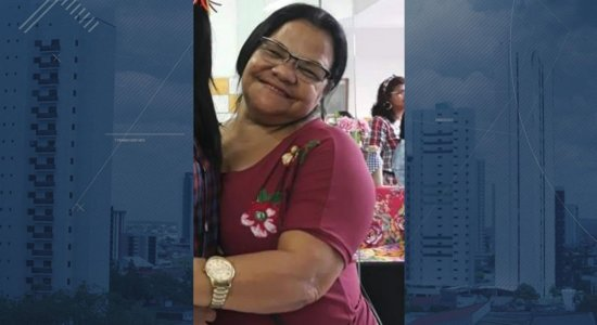 Mulher é achada morta dentro de casa em Tamandaré