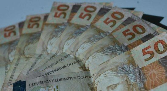 Covid-19: trabalhadores informais receberão R$ 600 durante crise do coronavírus