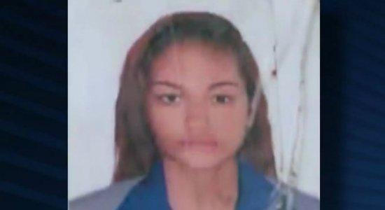 Mulher é encontrada morta com 55 facadas em Jaboatão dos Guararapes