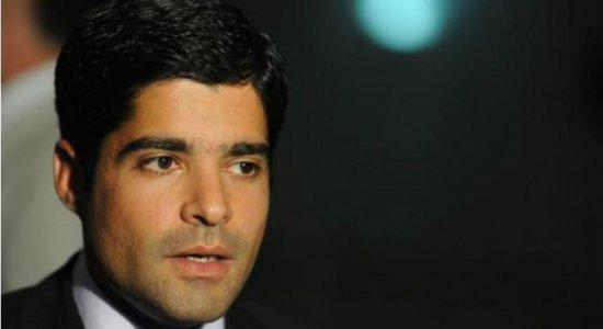 ACM Neto descarta DEM como 'barriga de aluguel' para Bolsonaro nas eleições municipais