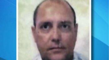 Jadson José da Silva Maia tinha 54 anos
