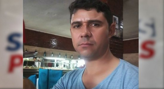 Borracheiro de 36 anos foi morto em Venturosa