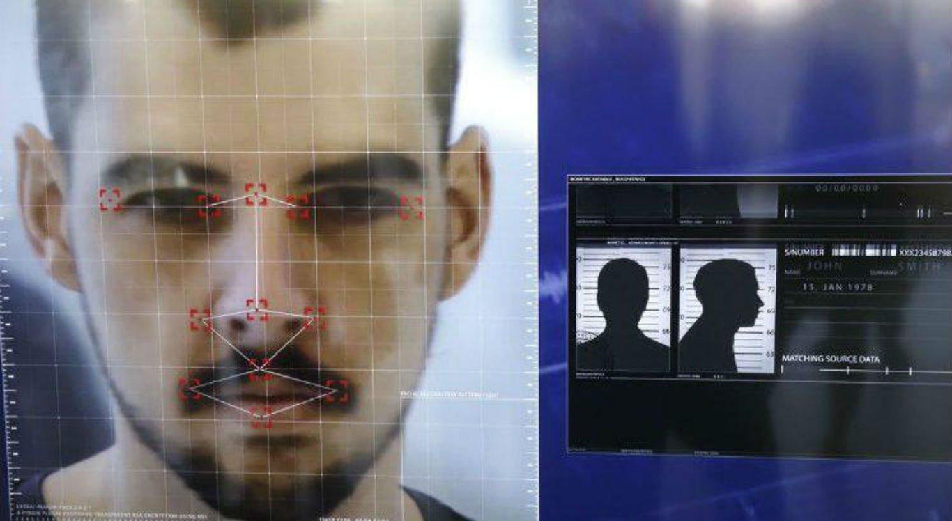Pernambuco se prepara para usar tecnologia que identifica criminosos em vias públicas