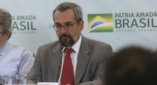 Novo portal do Sisu deve gerar economia de R$ 25 milhões em cinco anos
