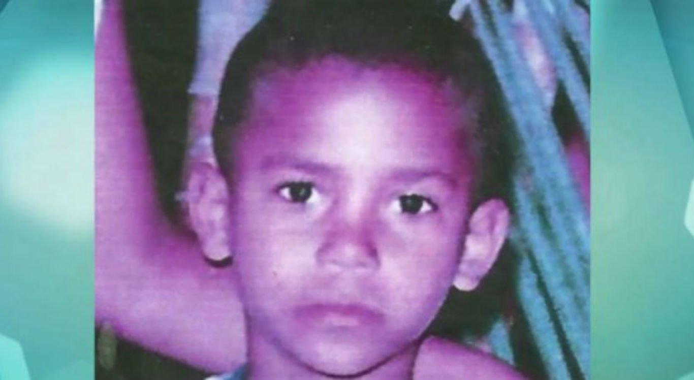 Flanio Silva Macedo foi encontrado morto em um matagal em Brejo da Madre de Deus