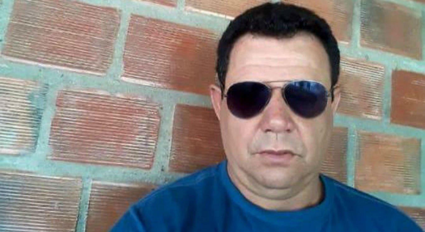 Homem de 51 anos foi morto após tentar matar adolescente