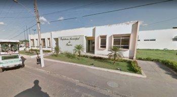 Prefeitura de Passira divulga concurso público