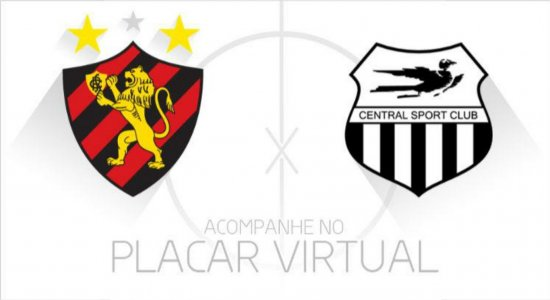 Sport x Central