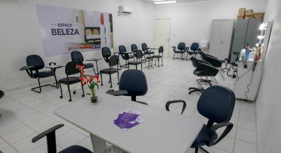 Jaboatão abre inscrições para cursos gratuitos de capacitação
