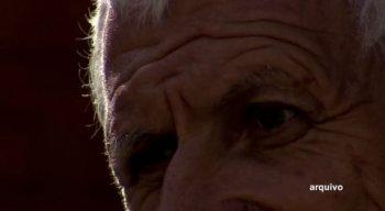 A agressão física não é a única que atinge os idosos. Também existe a violência psicológica e a financeira.
