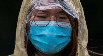 Vacina contra coronavírus começa a ser desenvolvida