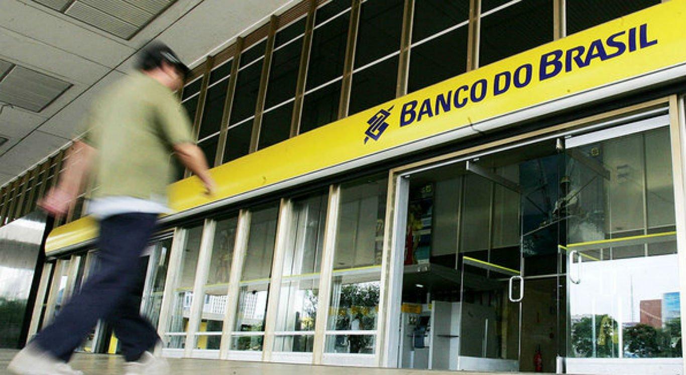 Banco do Brasil tem cerca de 93 mil funcionários