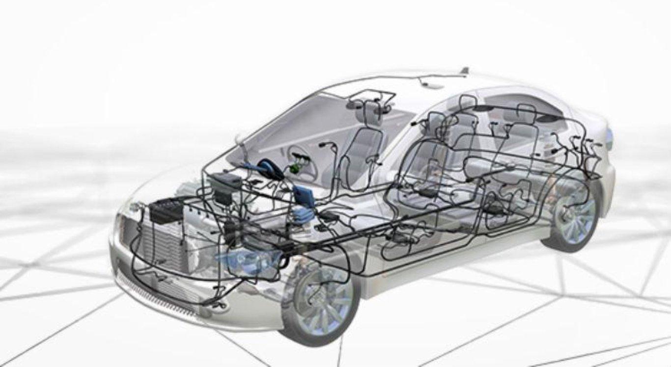Multinacional automotiva deve gerar 1,6 mil empregos com fábrica em PE