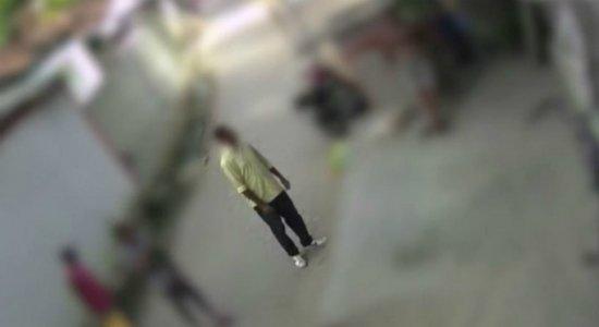 Golpe do falso emprego faz vítimas no Recife; entenda ação do suspeito