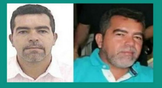Pernambucano está na lista dos 25 criminosos mais procurados