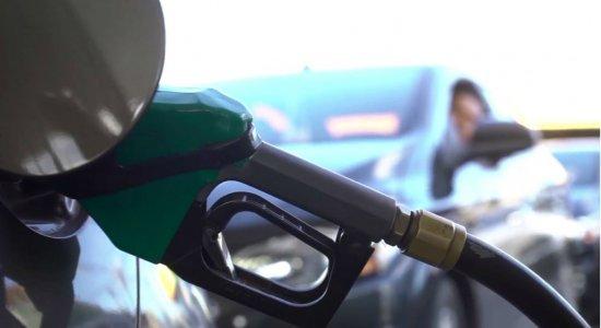Procon revela diferença de até 20% no preço de combustíveis no Recife