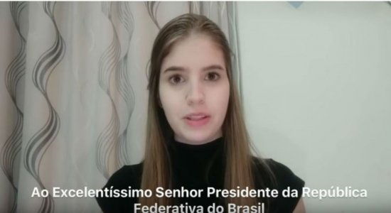 Coronavírus: brasileiros em Wuhan pedem a Bolsonaro para sair da China
