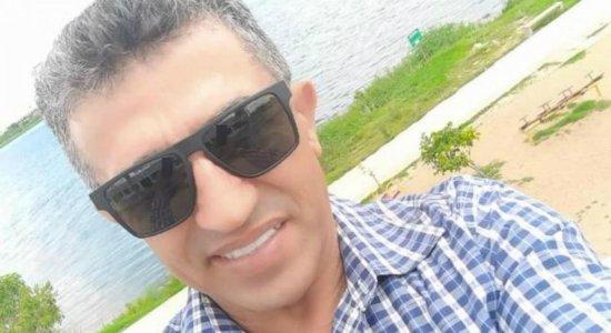 Irmão do deputado federal Gonzaga Patriota é assassinado em Petrolina
