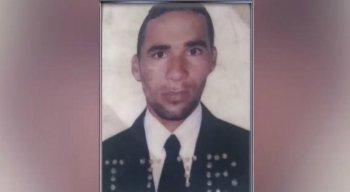 A Polícia Civil de Pernambuco ainda não sabe a motivação do crime e nem tem pista dos assassinos