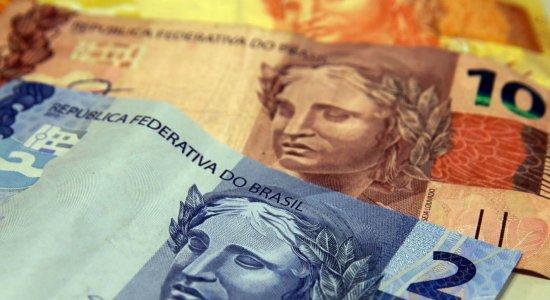Lei do salário mínimo 2020 é sancionada por Bolsonaro