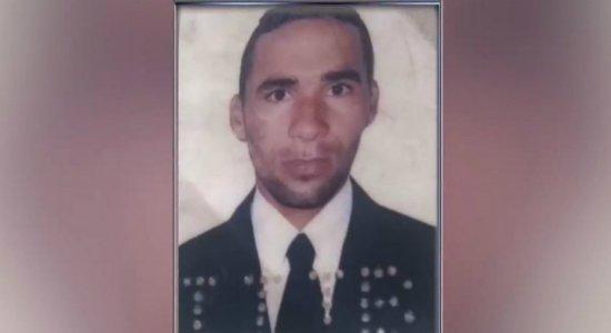 Homem é morto a tiros no quintal de casa no Grande Recife