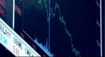Polícia investiga Golpe da Bolsa de Valores