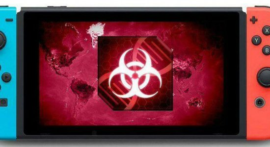 Coronavírus impacta mercado de games e esportes eletrônicos