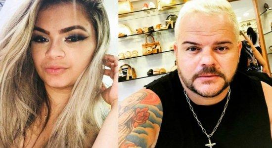 Mulher é assassinada a tiros na Madalena e companheiro é principal suspeito