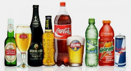 Procon: saiba como estão os preços das bebidas para o carnaval