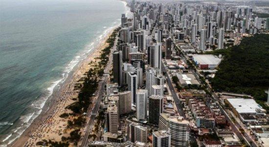 Confira como conseguir desconto no IPTU 2021 no Recife