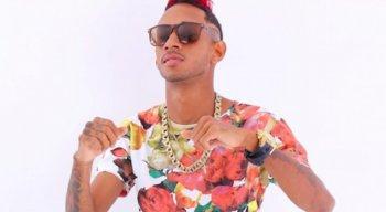 O cantor MC Tocha foi liberado e não precisou pagar fiança