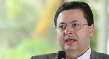 Antônio Campos ou Tonca, como é conhecido, voltou ao centro do noticiário político após ser criticado pelo próprio sobrinho, João Campos (PSB)