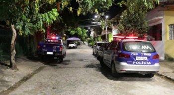 A Polícia Civil de Pernambuco investiga autoria e motivação do crime
