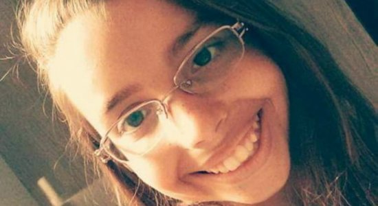 'Quebra-crânios': morte de menina no RN foi por outra ''brincadeira''