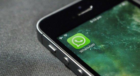 Ministério da Saúde envia orientações sobre o coronavírus pelo Whatsapp; saiba com receber