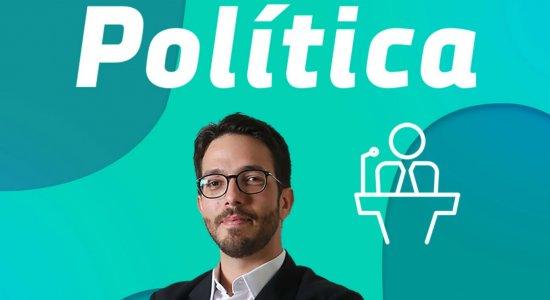 Aparição de Bolsonaro e sua postura diante a uma crise de saúde