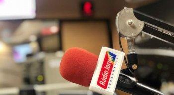 Rádio Jornal se transforma com a tecnologia