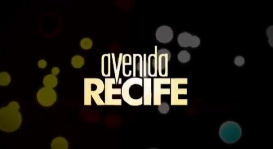 Avenida Recife, paródia de Avenida Brasil, com Cinderela e Michelle Melo - episódio 1