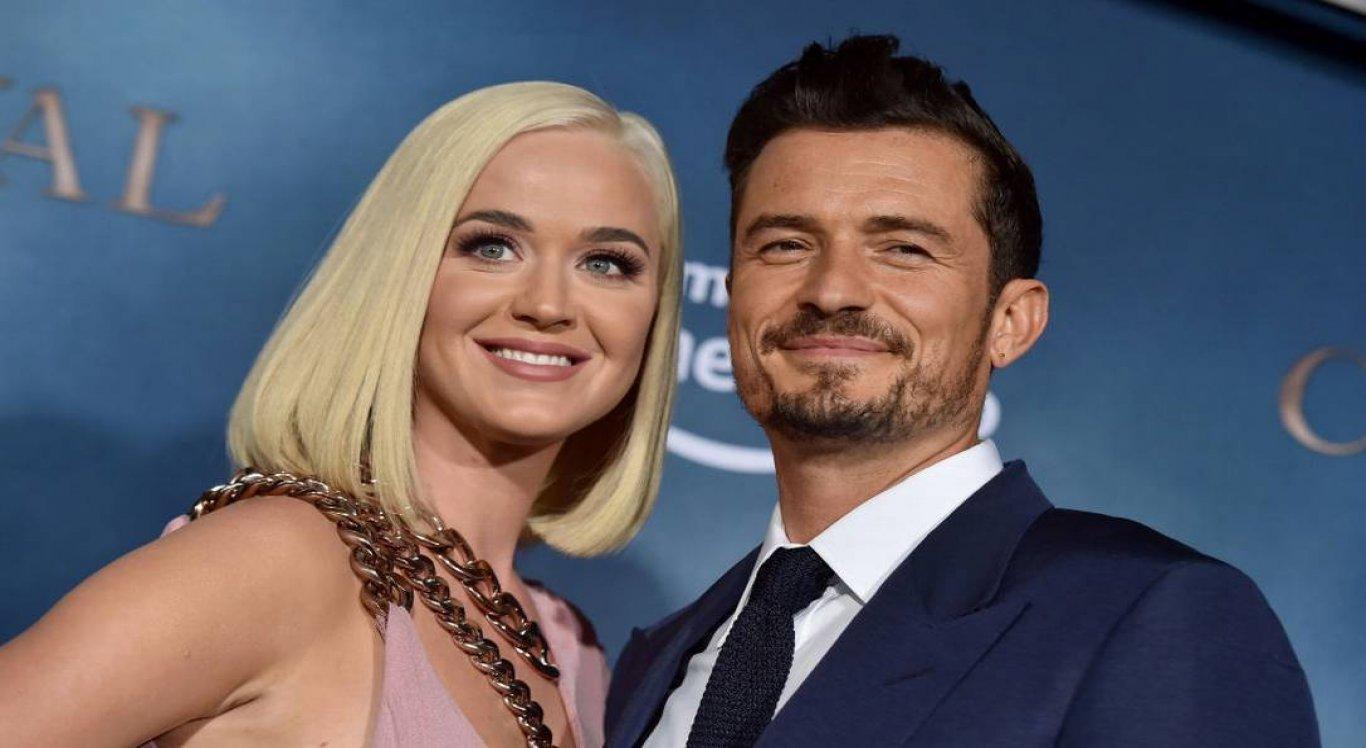 Saiba quais são os famosos que vão se casar em 2020