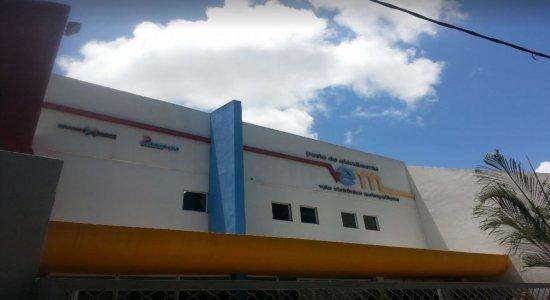 Posto do VEM no Recife fica sem atendimento e não há previsão de volta, diz Urbana-PE