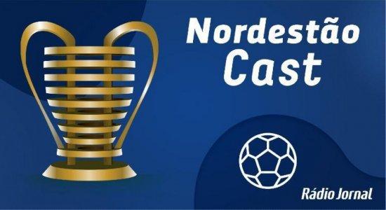 Análise dos desempenhos das principais contratações da Copa do Nordeste