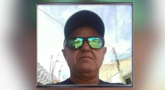 Homem morre em piscina na própria festa de aniversário em Caruaru