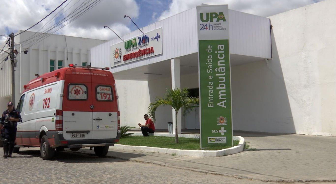 Hospital de Belo Jardim recebeu várias denúncias de negligência