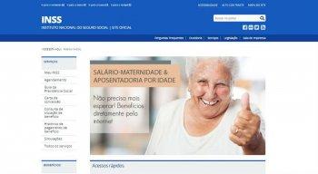 Aposentados e pensionistas do INSS já podem acessar o extrato para Imposto de Renda – ano-base 2019.