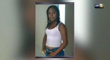 A vítima tinha 19 anos