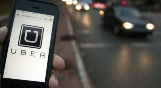 Uber: Motoristas passam a ter direitos trabalhistas no Reino Unido; advogado defende que o mesmo aconteça no Brasil
