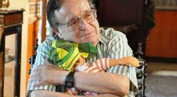 Roberto Gómez Bolaños completaria 91 anos em 2020