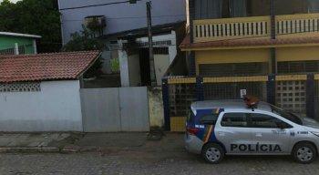 Operação da Polícia Civil investiga torcidas organizadas
