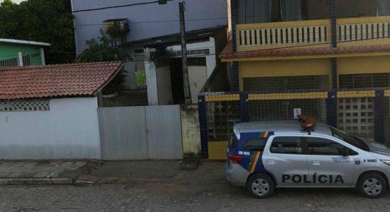 Operação da Polícia Civil faz buscas em sedes da Jovem e Inferno Coral